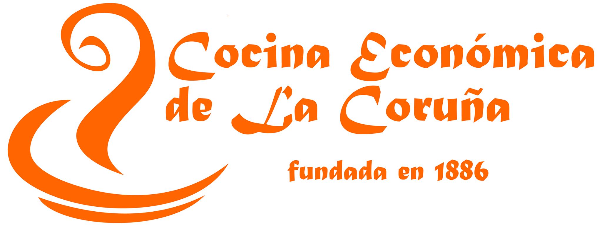 Cocina Económica de A Coruña
