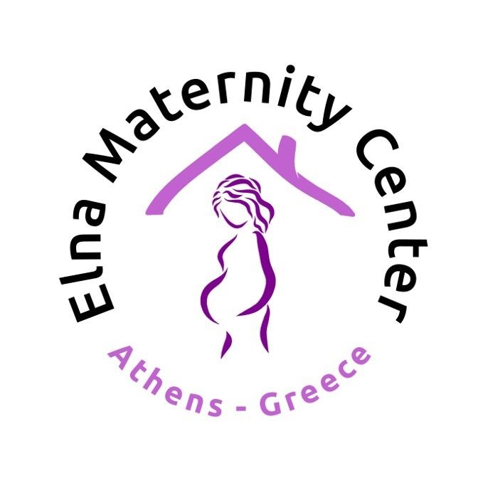 ElNA Maternity Center